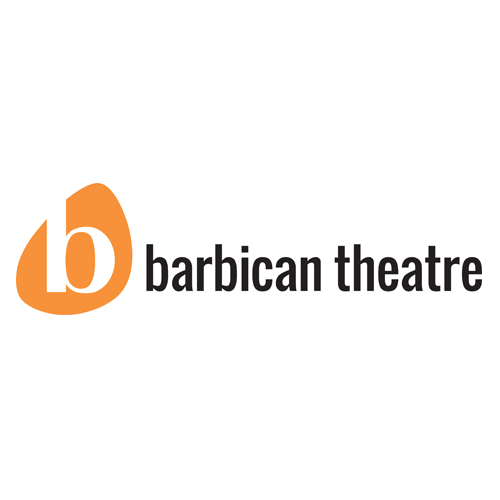 barbicantheatre