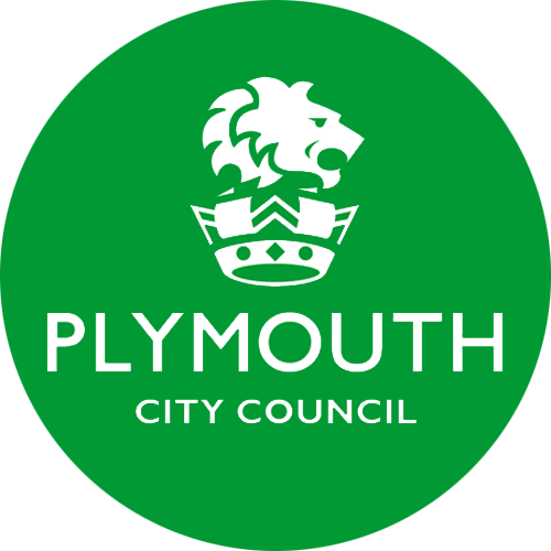 plymouthcitycouncil