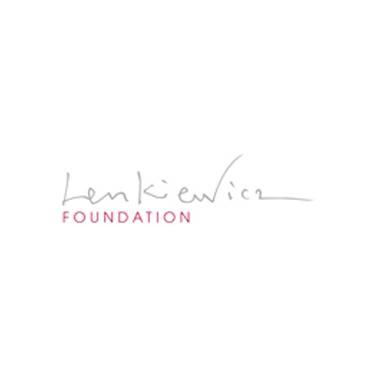 Lenkiewicz Foundation