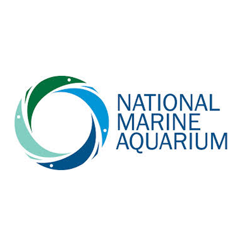 nationalmarineaquarium