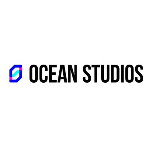 oceanstudios