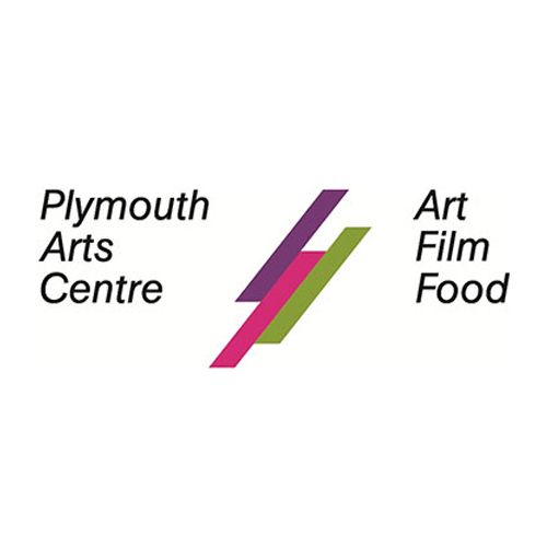 plymouthartscentre