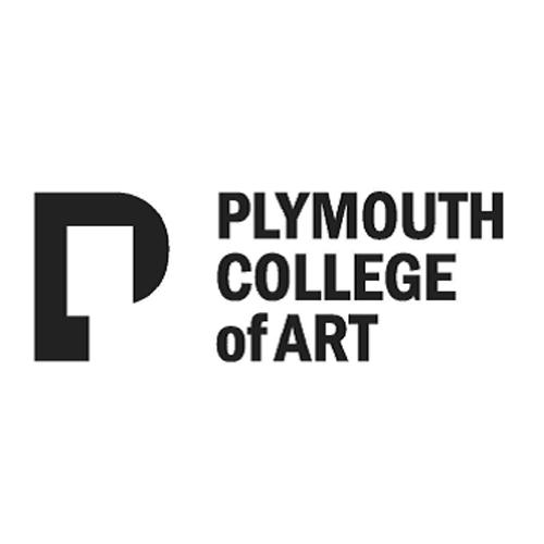 PlymouthCollegeofArt