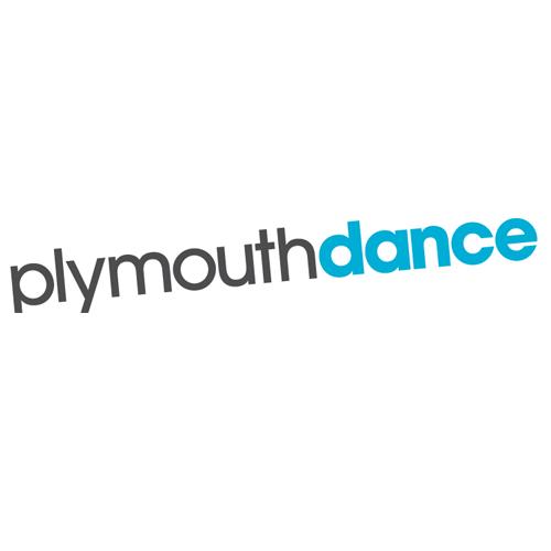 plymouthdance