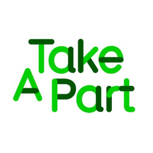 TakeAPart